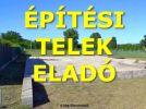 /modul/ingatlan/_files/_photo/CP4938/A_epitesitelek3.jpg